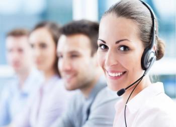 COM-TEL Telecom - A global presence