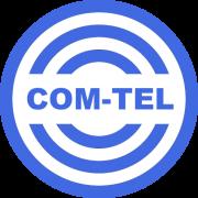 (c) Com-tel.co.uk