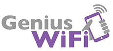 genius-wifi