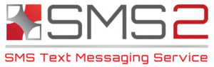 SMS2 Messaging Service