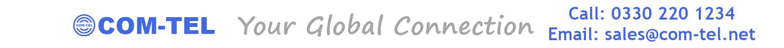 COM-TEL Telecom Ltd